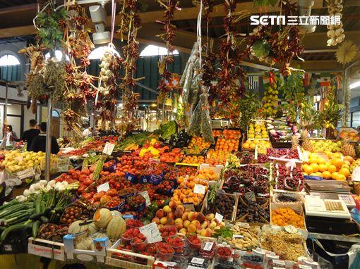 翡冷翠,里維,旅行,佛羅倫斯,旅遊,達人,美食