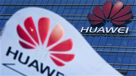 美國國務院一名官員今日表示,美國官員正在歐洲各地奔走,提醒各盟邦不要購買中國電信巨擘華為(Huawei)第5代行動通訊設備,否則將會有安全上的風險。(圖/達志影像/美聯社)