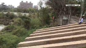 危險溜滑梯1200