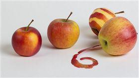 蘋果,水果,圖/翻攝自Pixabay