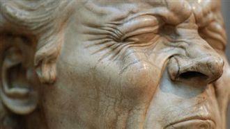年紀大有老人味?50歲後注意這些事