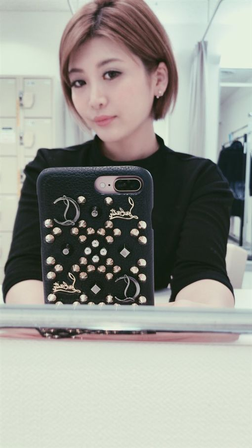 AV,一劍浣春秋,AV女優,推川ゆうり,推川悠里圖/翻攝自推特