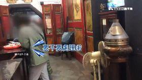 L沒頭籤爆氣0600(DL).