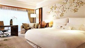 台北威斯汀六福皇宮,買一晚送一晚,威斯汀,六福皇宮