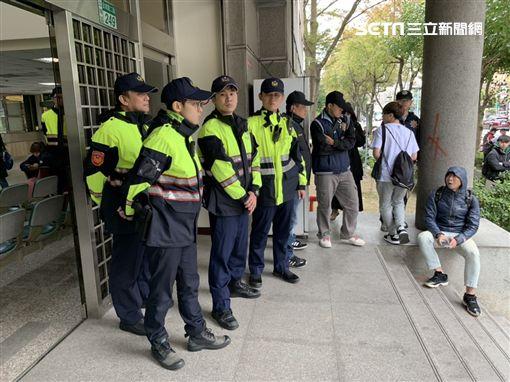 館長,粉絲,李婉鈺,新北,記者陳啓明攝