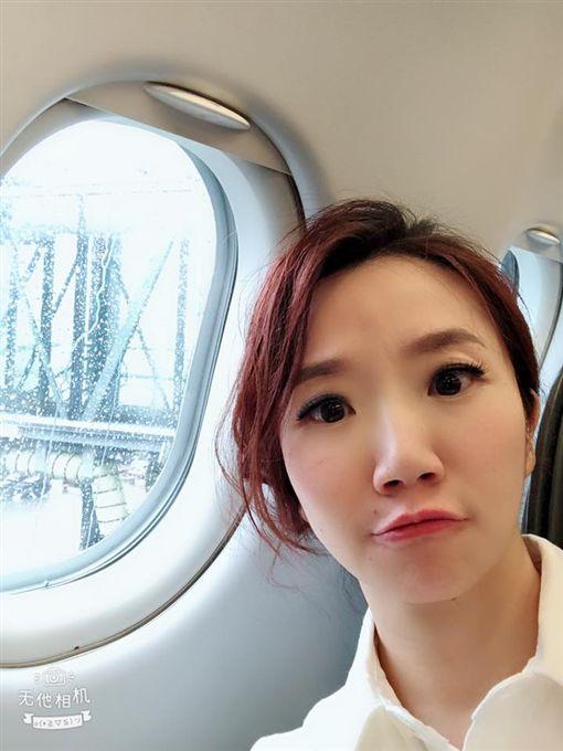 陶晶瑩/臉書