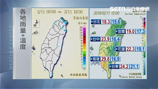 0211三立準氣象