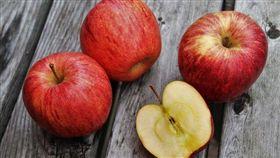過年,拜年,水果禮盒,蘋果(圖/翻攝自pixabay)