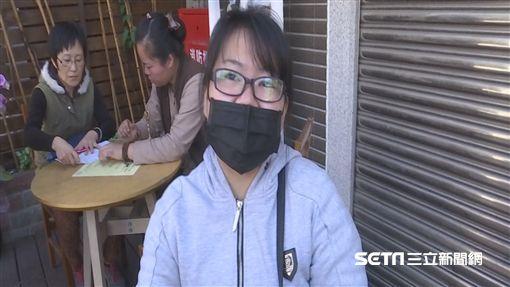 台中國道1號,男子遭輾斃成肉泥,家屬