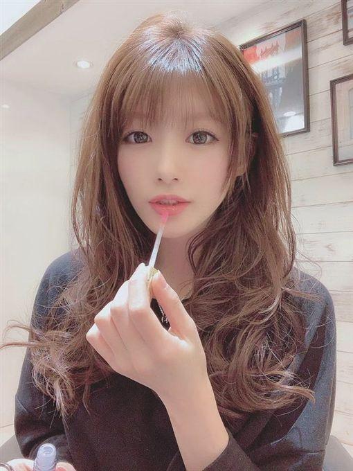 AV,一劍浣春秋,AV女優,相沢みなみ,相澤南