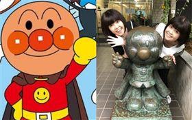 演唱《麵包超人》主題曲的雙胞胎女團「Dreaming」妹妹寺田嘉代,12日傳出已於1月31日晚間7點17分逝世,享年56歲。官網
