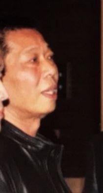 台北,角頭,天道盟,蕭澤宏,黑道(圖/翻攝畫面)