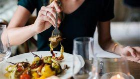 比花椰菜多50倍抗癌成分!外媒推薦5大超級食物(圖/翻攝自PIXABAY)