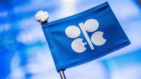 (圖/翻攝自推特)OPEC,石油