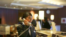 圖/業者提供,日本東急飯店來台徵才