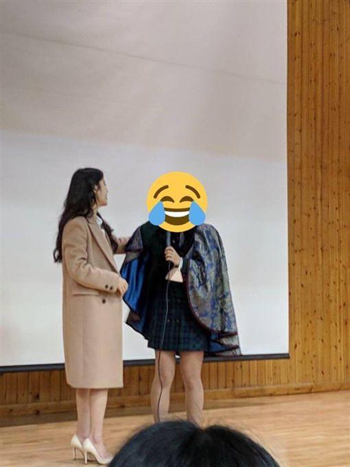 IU/FB-아이돌 이슈