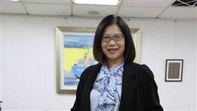 趙天麟,管碧玲,高雄,立委,選區,重劃,李昆澤,賴瑞隆