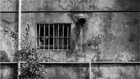 老房子,租屋,套房 ▲圖/攝影者jerrychen888,flickr CC License https://goo.gl/YWKV1J
