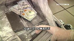 黑紙變美金1800