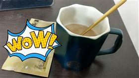 圖/翻攝臉書,好市多咖啡