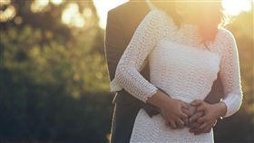 情人節、情侶、戀人、交往、男朋友、女朋友、新婚/pixabay