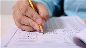 大學指考,加分,考試,學生(圖/翻攝自PIXABAY)