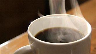 無糖二合一咖啡健康?背後藏恐怖真相