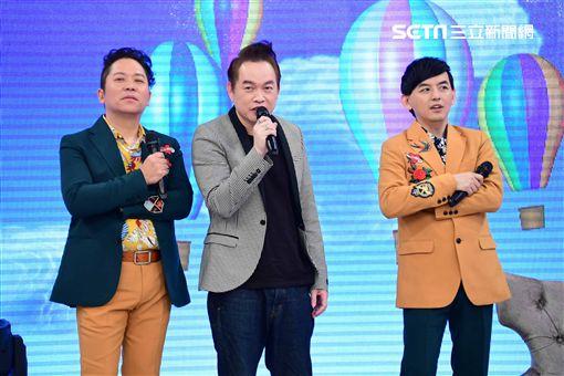 康康、超級同樂會/華視提供 ID-1783754