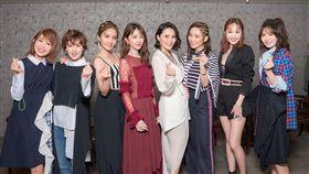 我們's Women演唱會(寬宏藝術)