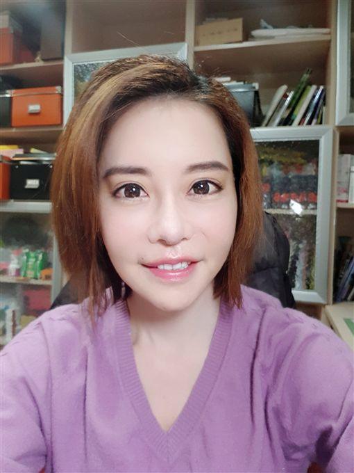 斯容/臉書