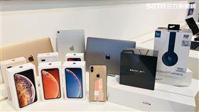 STUDIO A,開學,愛瘋,燦坤,iPhone,學生證