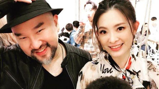 劉真病逝/生前遺願曝…他盼辛龍圓夢