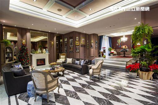 內湖,酒店,凱撒飯店,凱旋酒店,Just Palace Hotel,