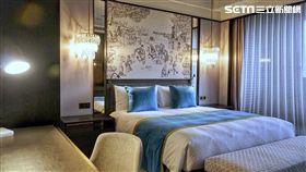 內湖,酒店,凱撒飯店,凱旋酒店,Just Palace Hotel