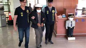 台南酒駕男子 撞死一歲半男童