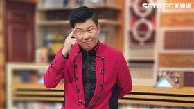 曾國城、五熊、陸明君 圖/記者李依純攝影