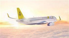 圖1(S)-A320 flying.jpg