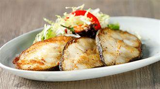 吃一肚子假貨 營養師揭鱈魚真實身份
