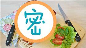 日本,豬肉,地瓜,失智 圖/Pixabay