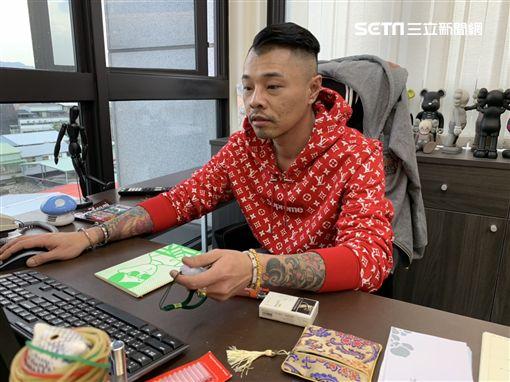 賓利,車主,現身,台北,記者陳啓明攝