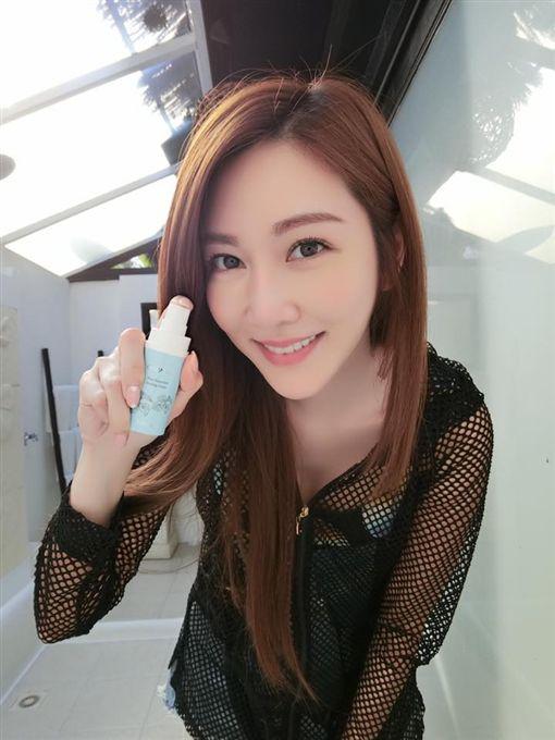 曾莞婷/臉書 ID-1788976