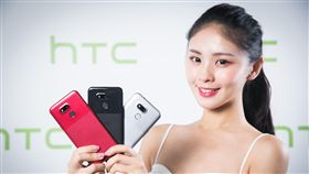 宏達電提供 HTC DESIRE 12s