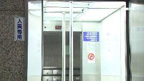 電梯有鋼管1200