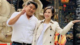 「呂讀台灣」/王偊菁/知名網紅補教名師呂捷。