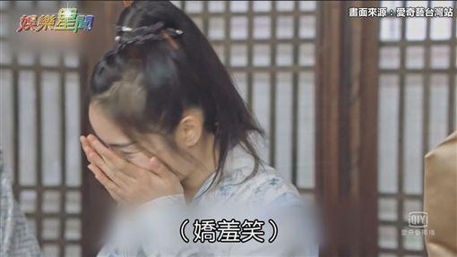 愛奇藝台灣站/小女花不棄