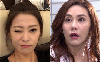 李燕為姊出頭訓賤人!怒:妳清醒一點