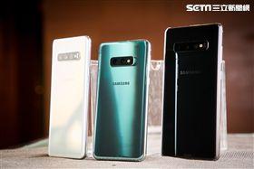 三星,Galaxy S10,Galaxy S10 +,Galaxy S10e
