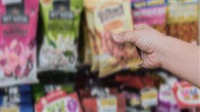 十大必買零食,十大必買藥品,日本,血拼,食藥署,食藥好文網