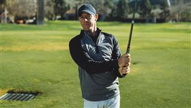 ▲TM高爾夫舉辦新品試打會讓球友嚐鮮。(圖/TaylorMade Golf Taiwan提供)