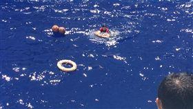 穩鵬號,漁工,劫船,漁業署,屏東